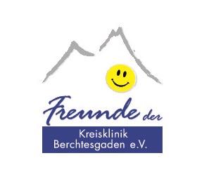 Freunde der Kreisklinik Berchtesgaden